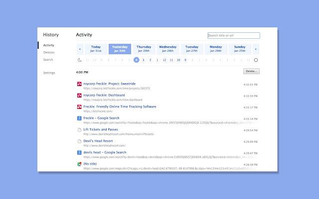 2019 için 8 Temel Google Chrome uzantısı - Haberler - indir.com