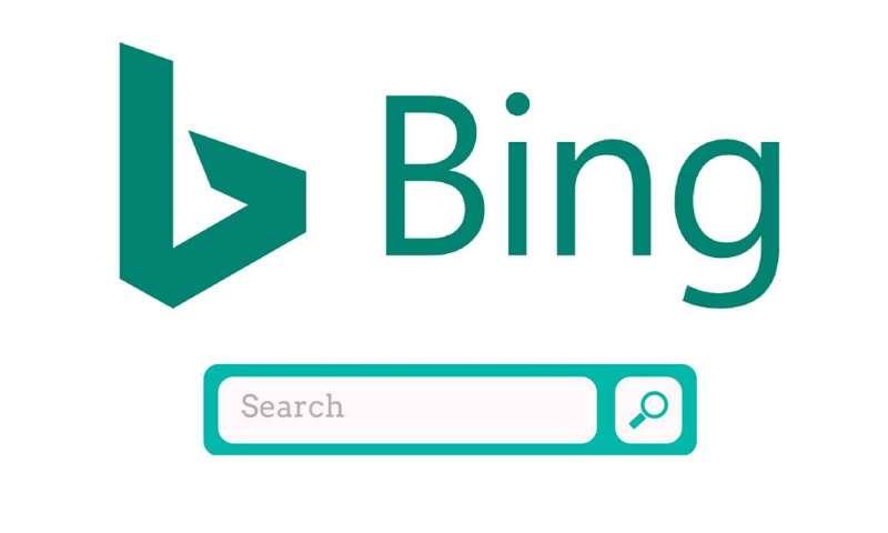 Çin şimdi de Bing arama motorunu engelledi - Haberler - indir.com