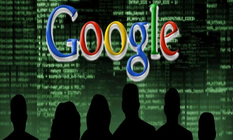 Google Nexus Cihazlar Için Yeni Açık Bulma Programını Duyurdu