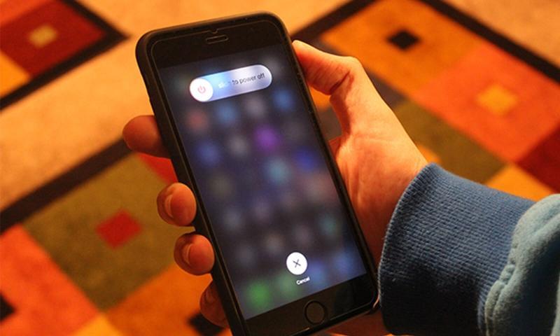 iPhone RAM Nasıl Boşaltılır? - Haberler - indir.com
