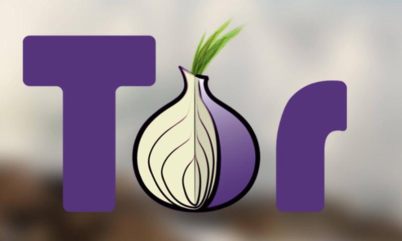 Tor browser 4 pda гирда скачать tor browser на русском с официального сайта бесплатно для hyrda