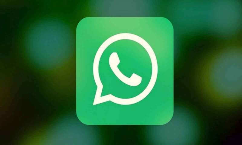 Whatsapp Ta Gif Nasil Gonderilir Haberler Indir Com