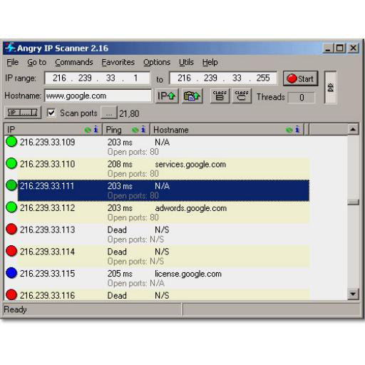 ACER MIRASCAN WINDOWS XP DRIVER DOWNLOAD