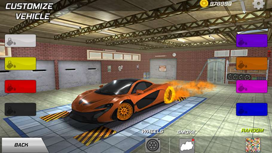 Download Extreme Car Driving Simulator 2 Windows Free Racing